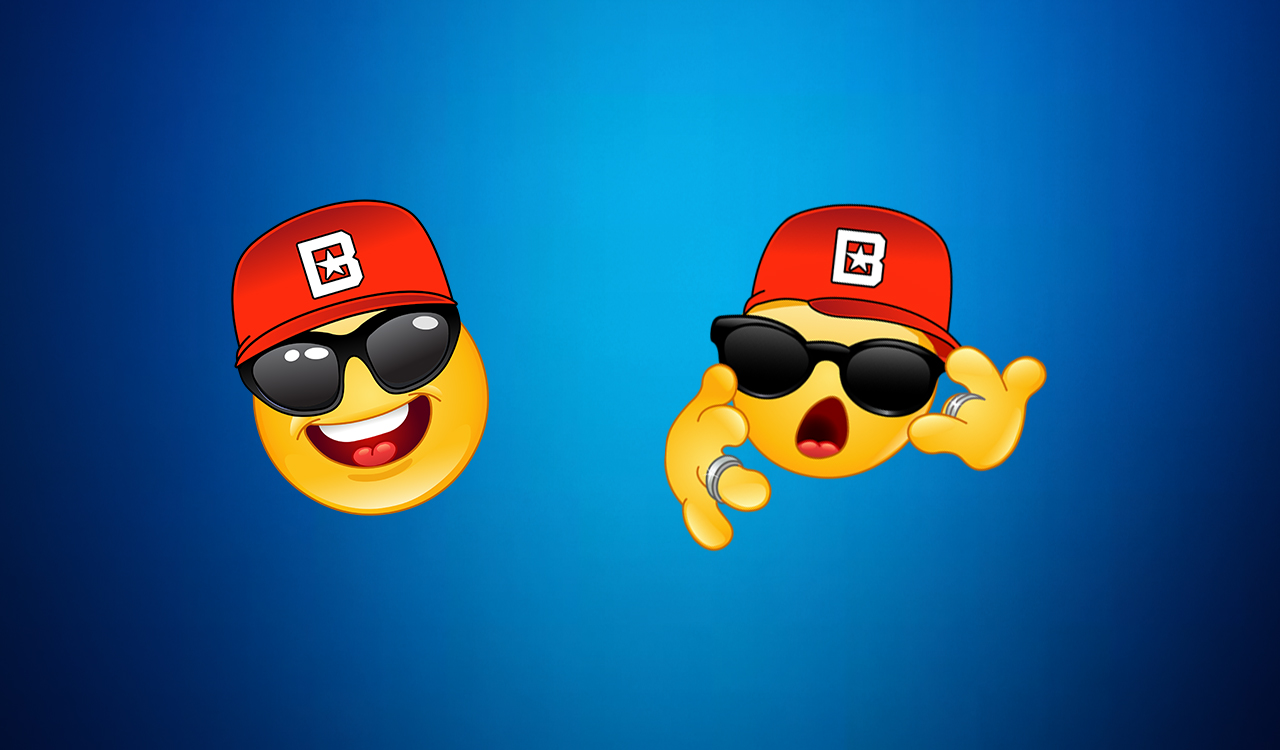 "BeatStars Releases ""BeatStars Themed"" Emoji's"