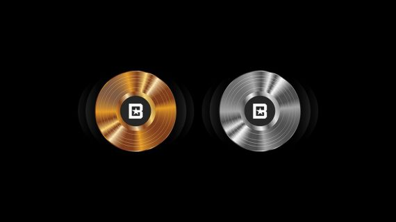 "BeatStars Updates The ""Beat Stream Awards"" To Highlight Its Members"