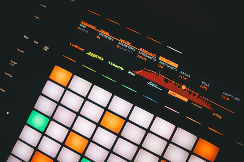 Trap BPMs: The Ultimate Guide for Beatmakers