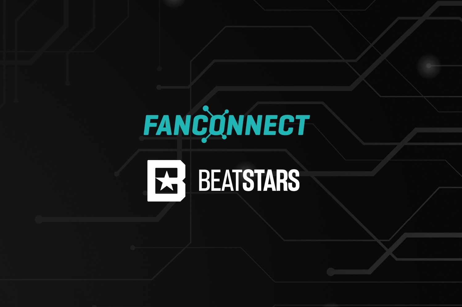 Introducing FanConnect: SMS Marketing Integration